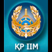 ДВД Актюбинской области