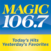 MAGIC 106.7 Music