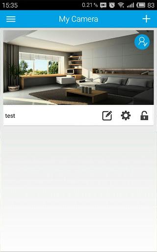 通訊必備免費app推薦|卡努比-移动电话网络摄像机線上免付費app下載|3C達人阿輝的APP