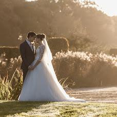 Wedding photographer Erwin Beckers (erwinbeckers). Photo of 28.09.2015