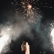 ช่างภาพงานแต่งงาน Aleksandr Trivashkevich (AlexTryvash) ภาพเมื่อ 24.08.2014