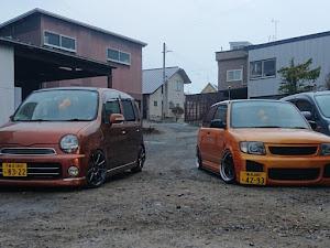 ミラバン  L710Vのカスタム事例画像 ☆まぁちゃん☆~Garage3150~さんの2020年04月04日23:05の投稿