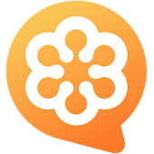 GoToMeeting Messenger