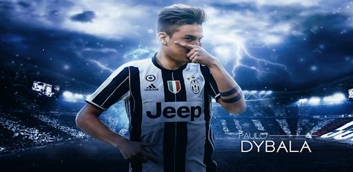 New Paulo Dybala Wallpaper On Windows Pc Download Free 10