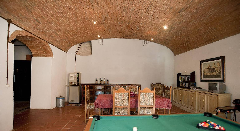 Antico Pastificio