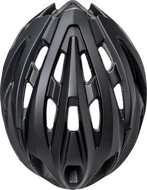 Kali Protectives Therapy Helmet alternate image 9