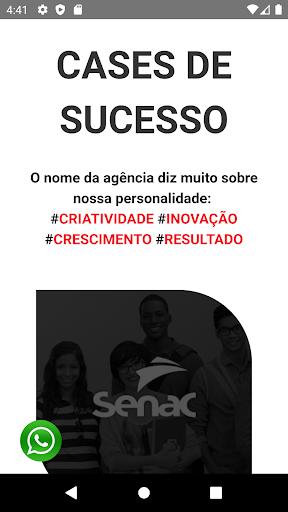 Ótima Ideia - Agência de Marketing Digital screenshot 4