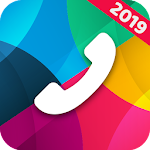 Colorful Call Flash Themes - Call Screen Themes 1.1