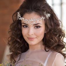 Wedding photographer Anna Saveleva (Savanna). Photo of 24.06.2016
