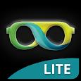 Lenskart Lite - for 2G Network