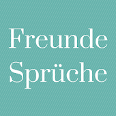 Freunde Sprüche Android APK Download Free By Catepe