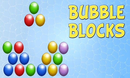 Bubble Blocks