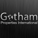 Gotham Properties icon