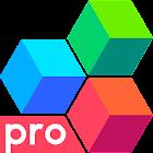 OfficeSuite Pro + PDF icon