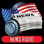 US News Radio Stations