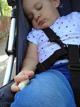 Photo: adtam neki enni, hogy ne aludjon el. fail.