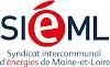 Logo SI ENERGIES DE MAINE ET LOIRE