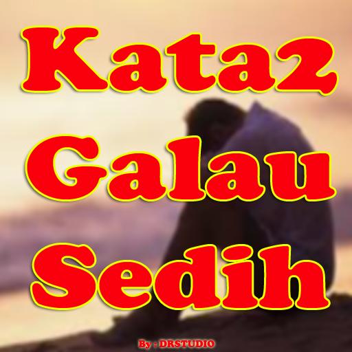 Kata Kata Galau Sedih 10 Apk Download Comrrnews