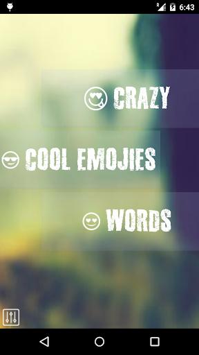 终极情感的所有聊天 终极情感的所有聊天 终极情感的所有聊天