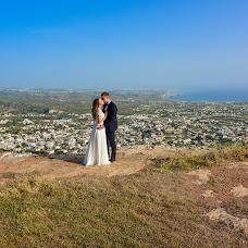 Vestuvių fotografas Raisa Panayotova (Rayapanayot). Nuotrauka 05.05.2019