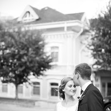 Wedding photographer Mariya Cherepanova (marry). Photo of 16.05.2016