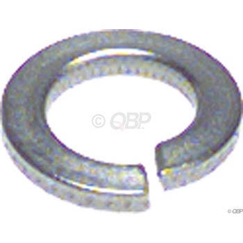Tree Fort Bikes 5mm Stainless Lock Washer Bag of 20