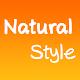 NaturalBlog (app)