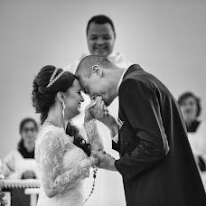 Wedding photographer Fabio Lolli (fabiololli). Photo of 12.10.2017