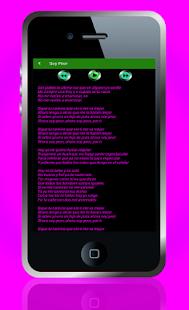 Bad Bunny Canciones - náhled
