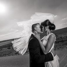 Wedding photographer Aleksandr Sichkovskiy (SigLight). Photo of 05.04.2017