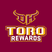 Toro Rewards