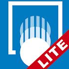 Loterías Lite icon