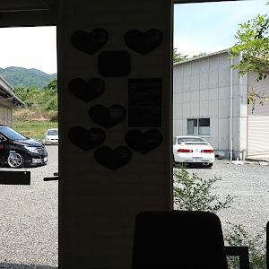 エルグランド PNE52 Rider V6のカスタム事例画像 こうちゃん☆Riderさんの2019年05月10日21:10の投稿