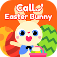 Call Easter.. file APK for Gaming PC/PS3/PS4 Smart TV