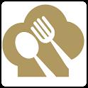 Click2Serve icon