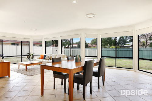 Photo of property at 27 Lakeland Circuit, Harrington Park 2567