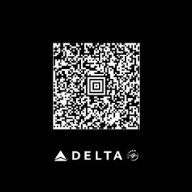 Fly Delta Screenshot 13