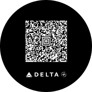 Fly Delta- screenshot thumbnail