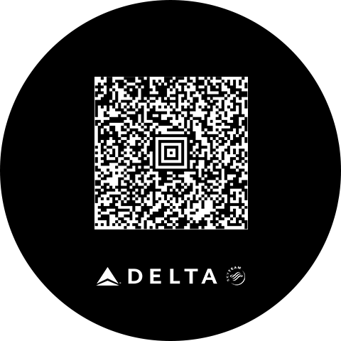 Fly Delta: captura de tela