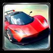 Redline Rush: Police Chase Racing game APK