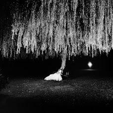 Wedding photographer Luigia Fontana (luigiafontana). Photo of 06.05.2015