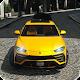 Urus Lamborghini Driving 2018 (game)