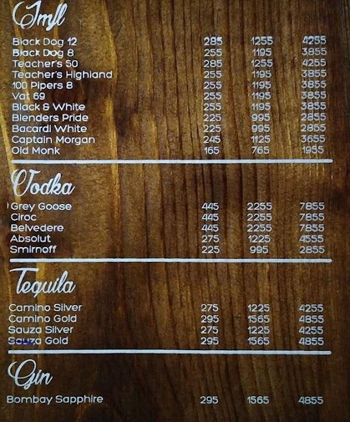 Folks menu 2