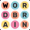 download Word Brain - 2019 apk