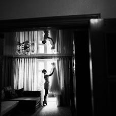 Wedding photographer Nikolay Shepel (KKShepel). Photo of 21.04.2017