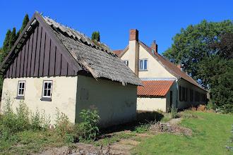 Photo: Vibeholm. Brøndby