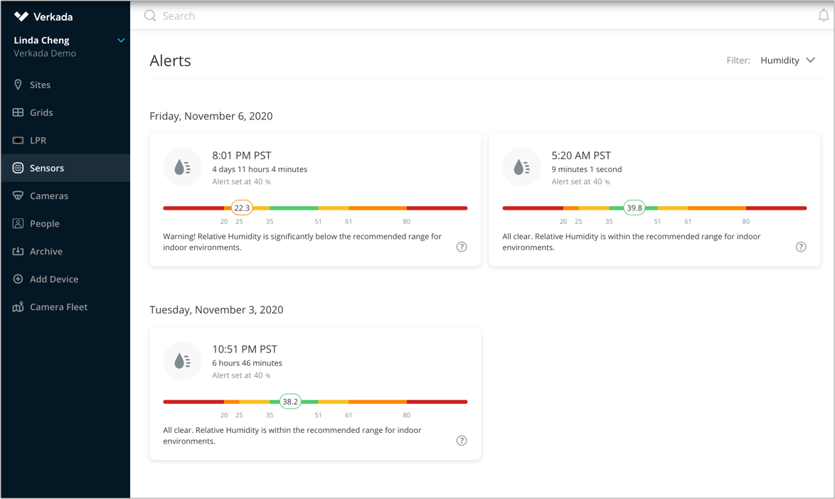 temperature_humidity_monitoring_sensor_alerts