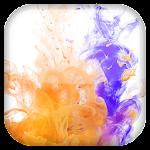 Smoke G3 Live Wallpaper icon
