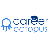 Career Octopus