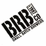 Logo of BRB English Mild